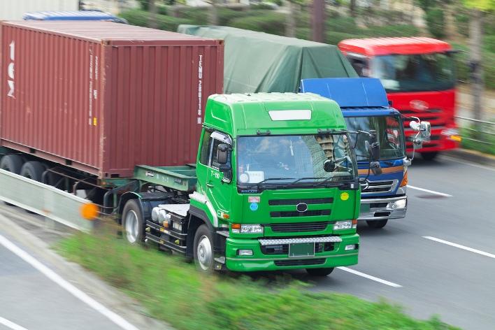 AEO制度が目指す国際物流におけるセキュリティ確保と貿易の円滑化|三井倉庫グループ